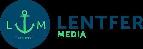 Lentfer Media